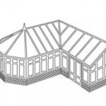 conservatories aylesbury